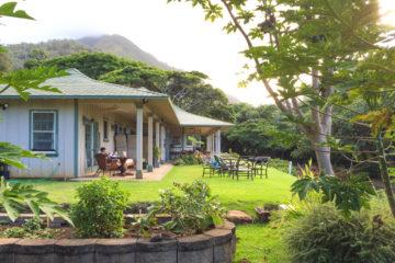 maui-hawaii-bedandbreakfast-4