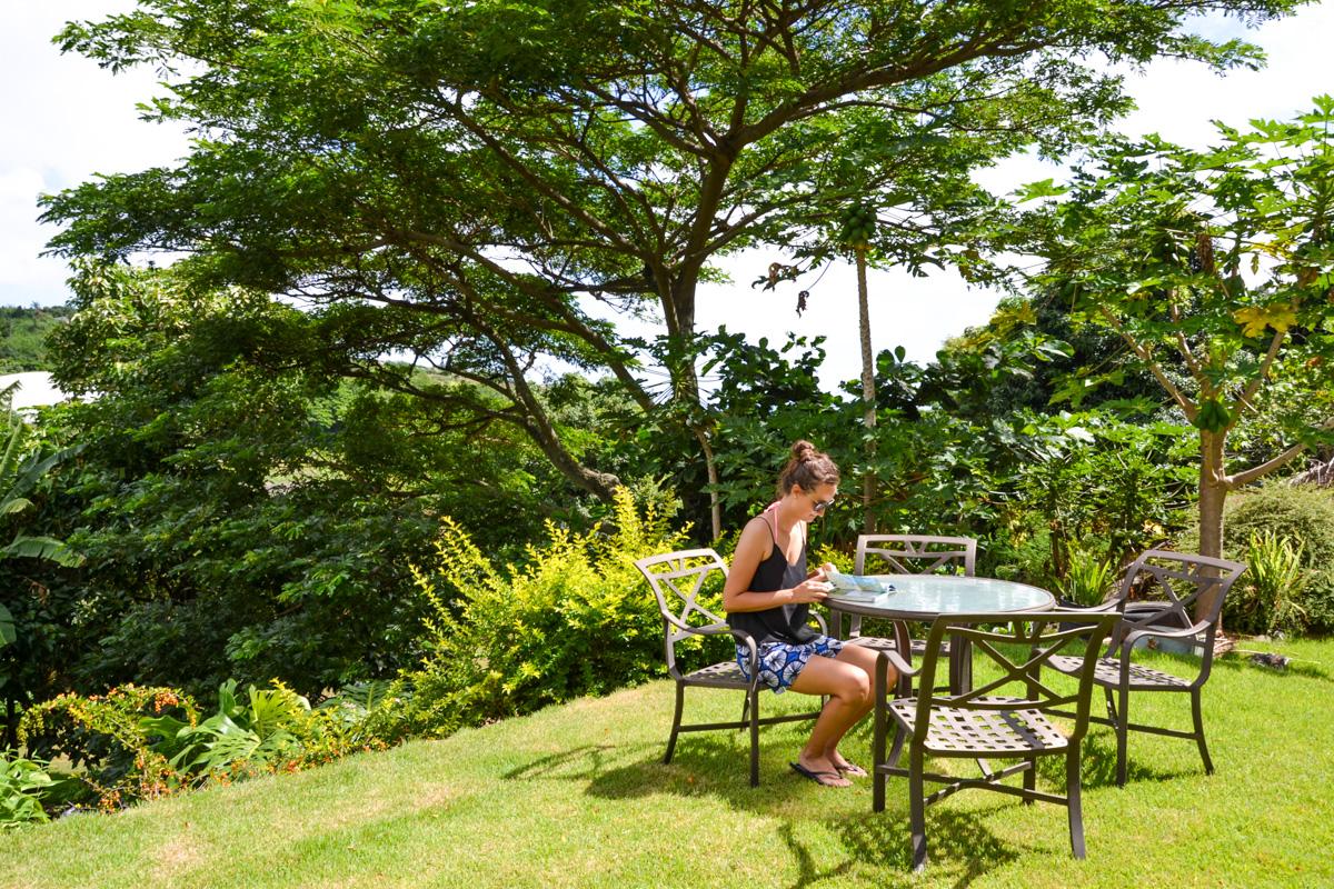 maui-hawaii-bedandbreakfast-44