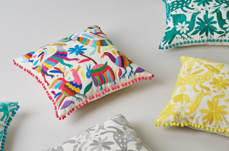 otomi-cushions-cover
