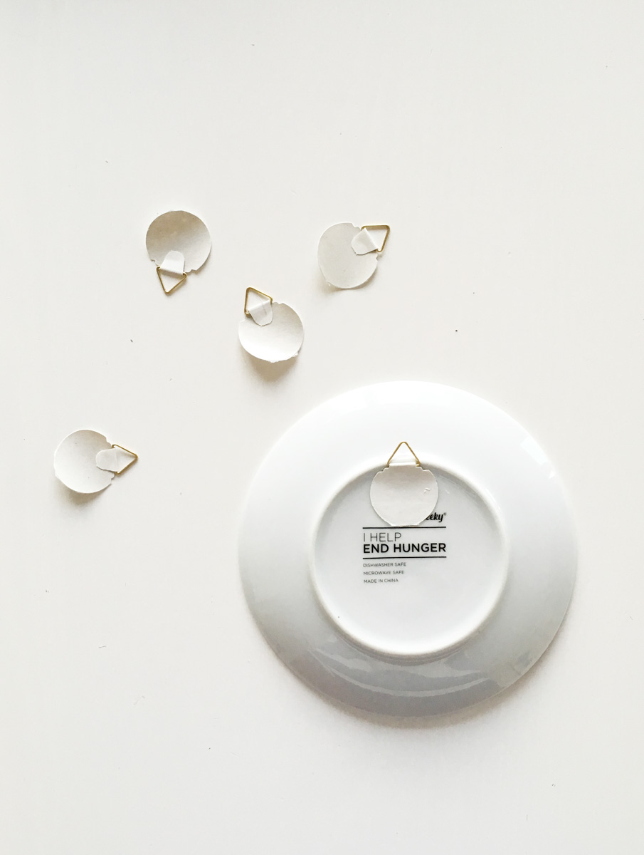 parete-piatti-ceramiche-1