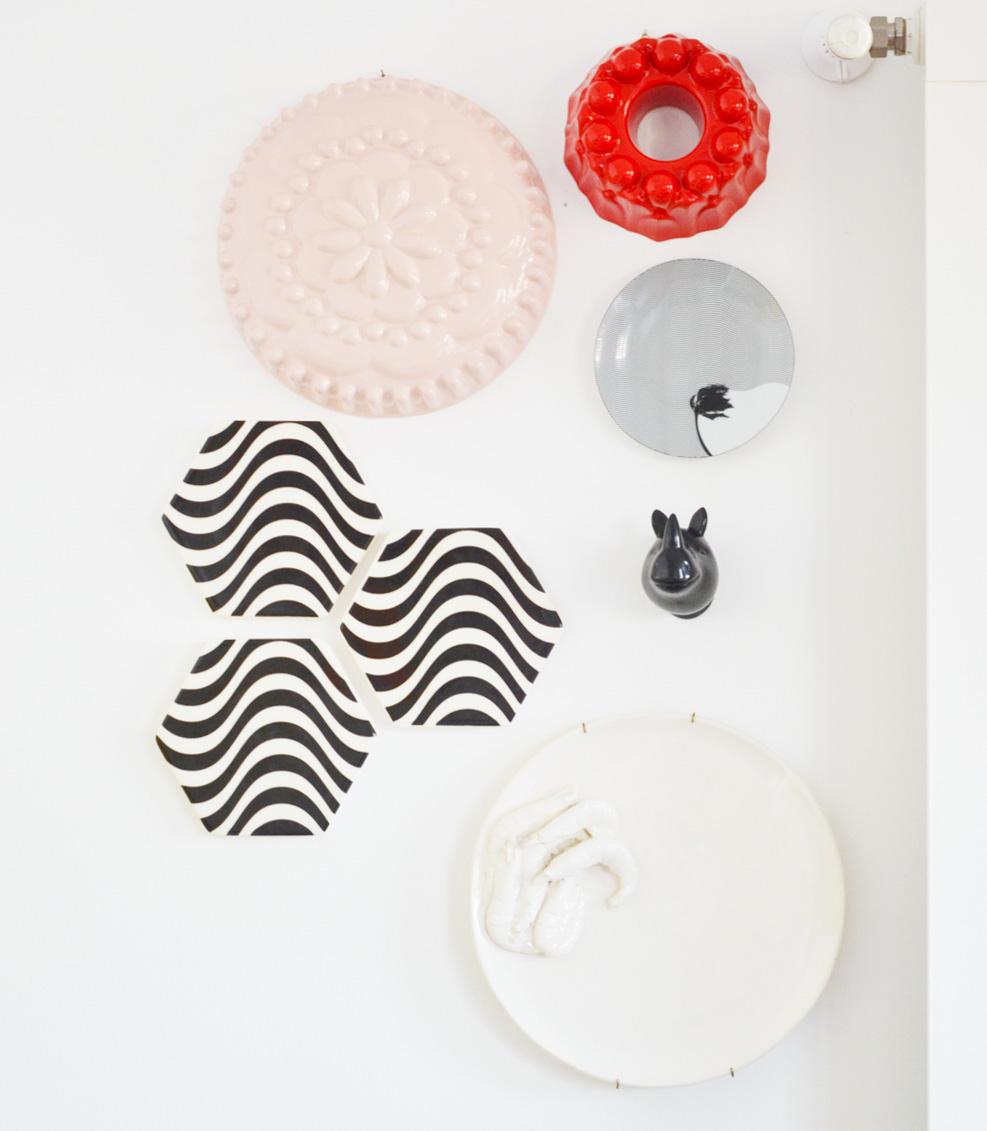 parete-piatti-ceramiche-11