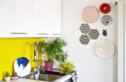 parete-piatti-ceramiche-12