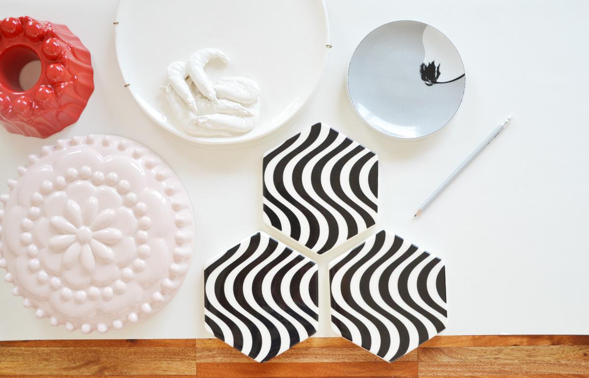 parete-piatti-ceramiche-4