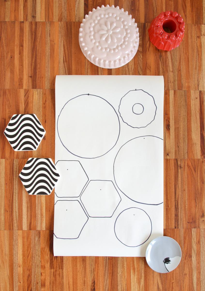 parete-piatti-ceramiche-5