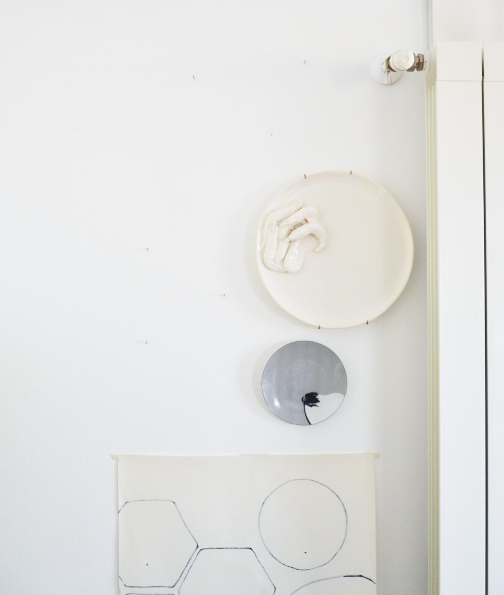 parete-piatti-ceramiche-8
