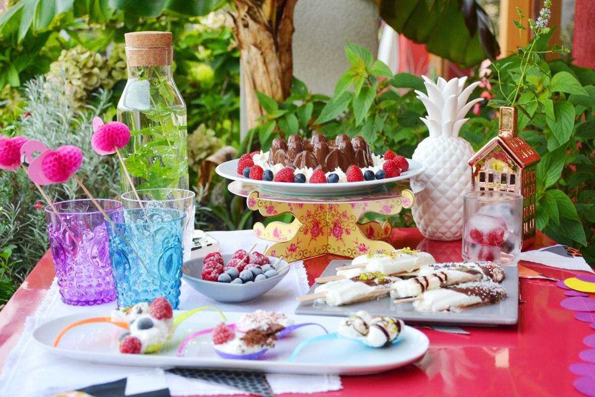 party-idea-outdoor