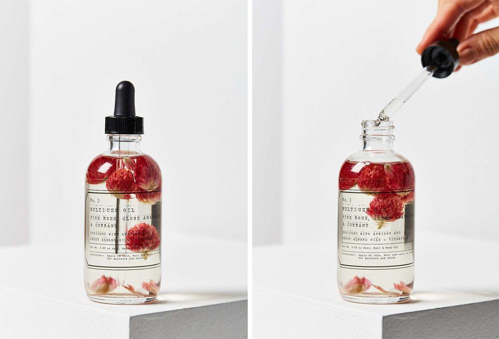petal-multi-use-oil