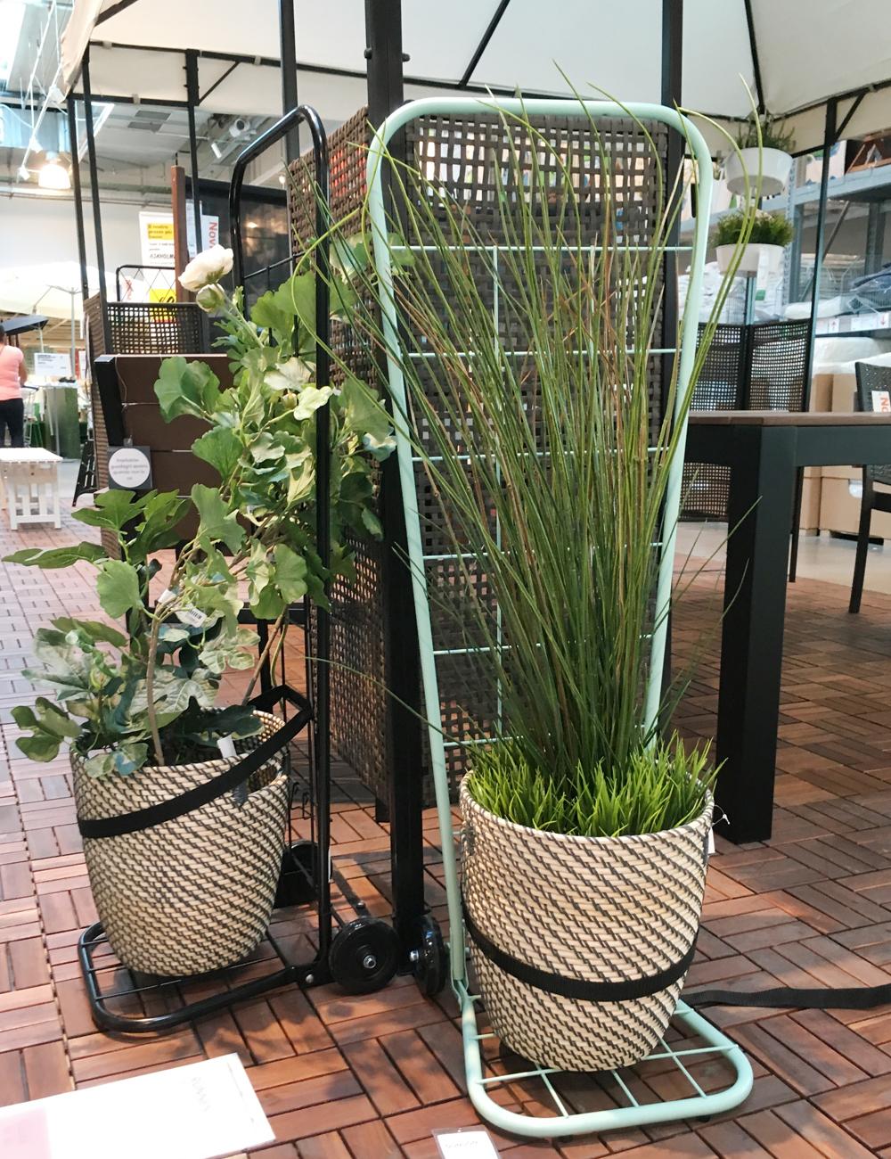 porta-pianta-vaso-ikea