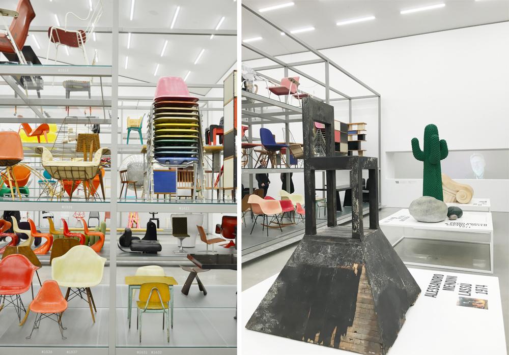 schaudepot-vitra-museum-5