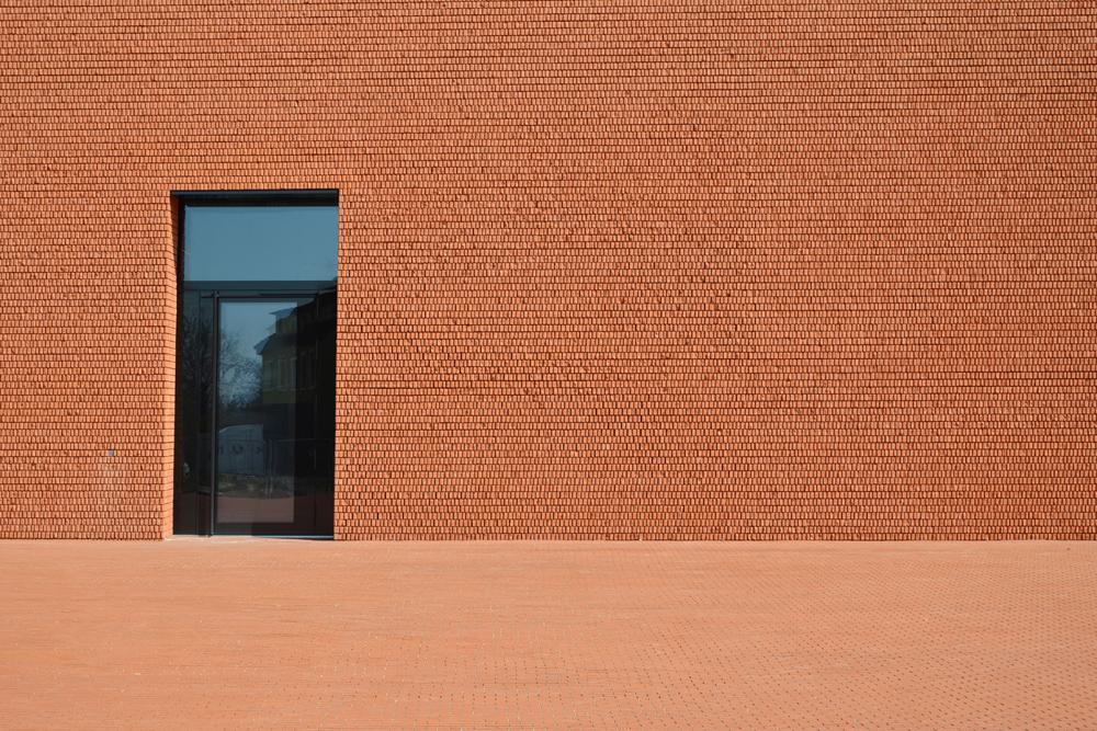 schaudepot-vitra-museum-6