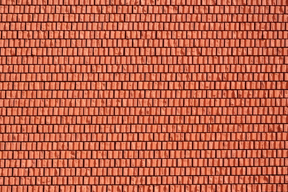 schaudepot-vitra-museum-bricks