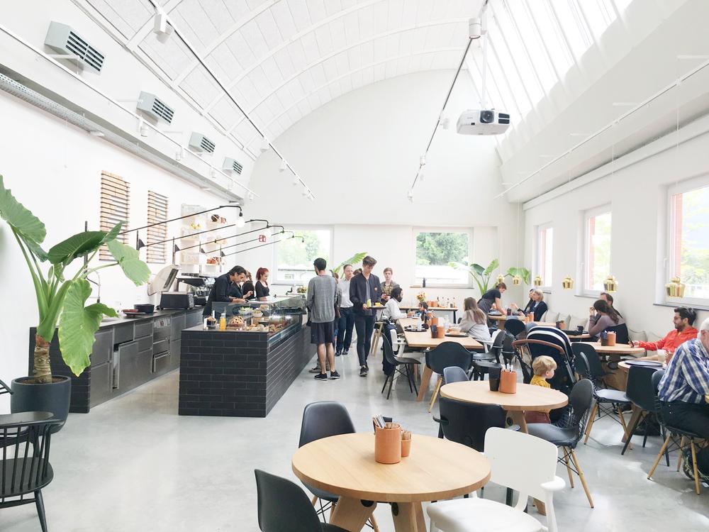 schaudepot-vitra-museum-cafe