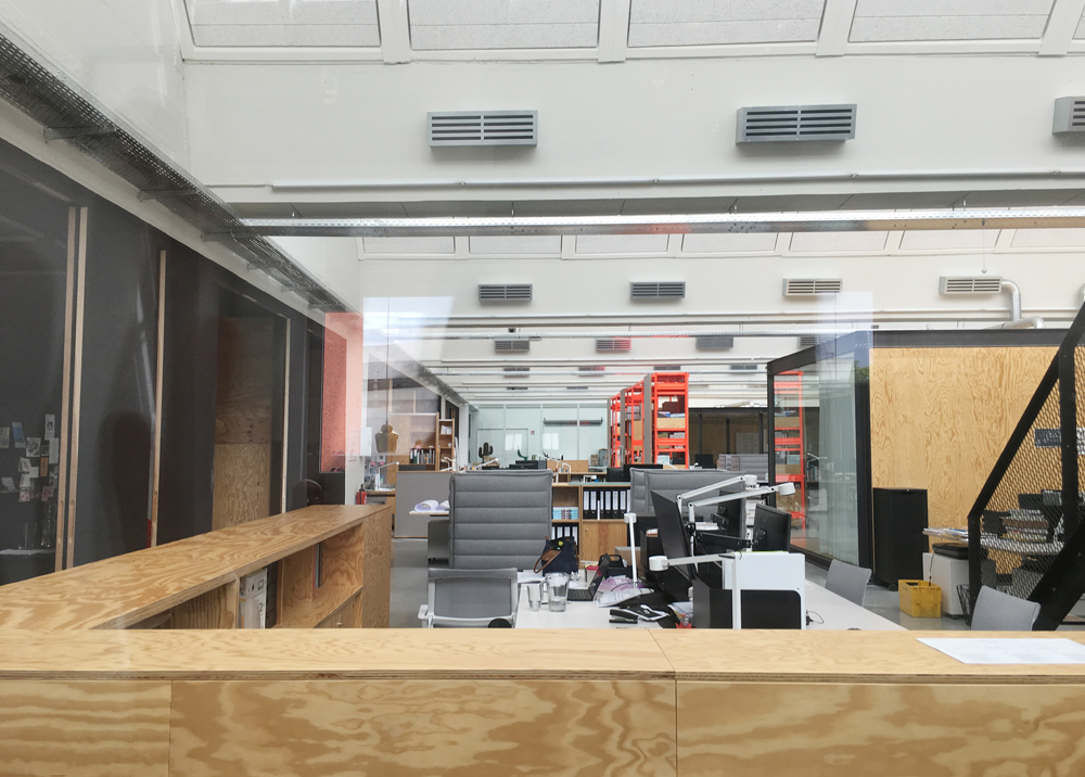 schaudepot-vitra-museum-office