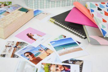 stampare-foto-vacanze-13