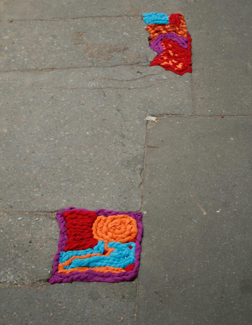 street-art-juliana-santacruz-herrera-1