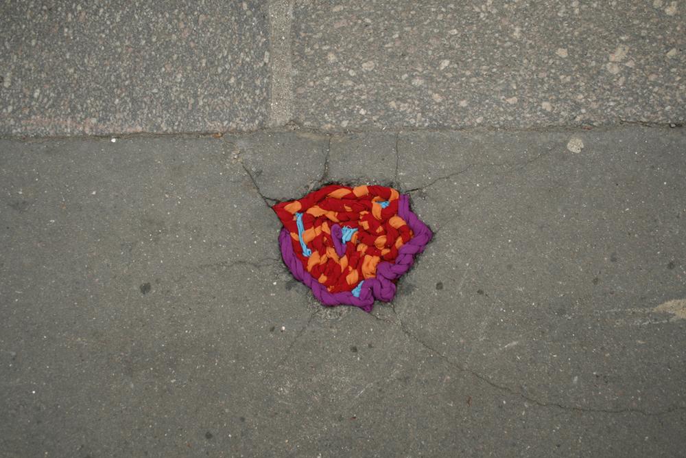 street-art-juliana-santacruz-herrera-2