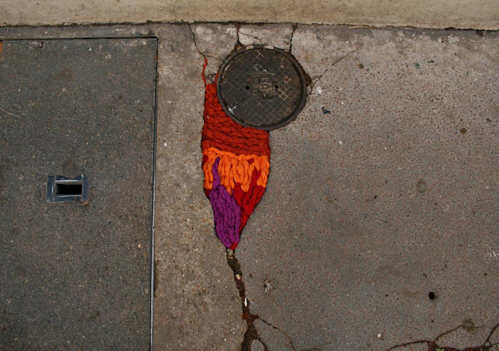 street-art-juliana-santacruz-herrera-3