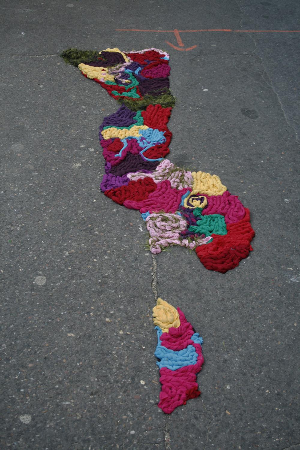 street-art-juliana-santacruz-herrera-5