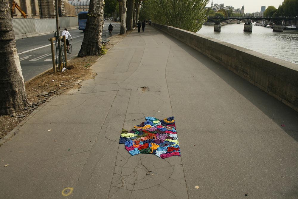 street-art-juliana-santacruz-herrera-6