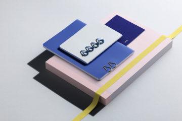 stationery-normann_copenhagen_daily_fiction_01