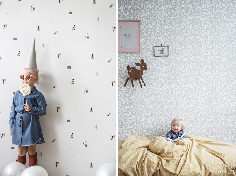 ferm_living_image_kids_01-copy