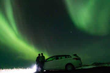 aurora-boreale-islanda-northern-lights-iceland-10