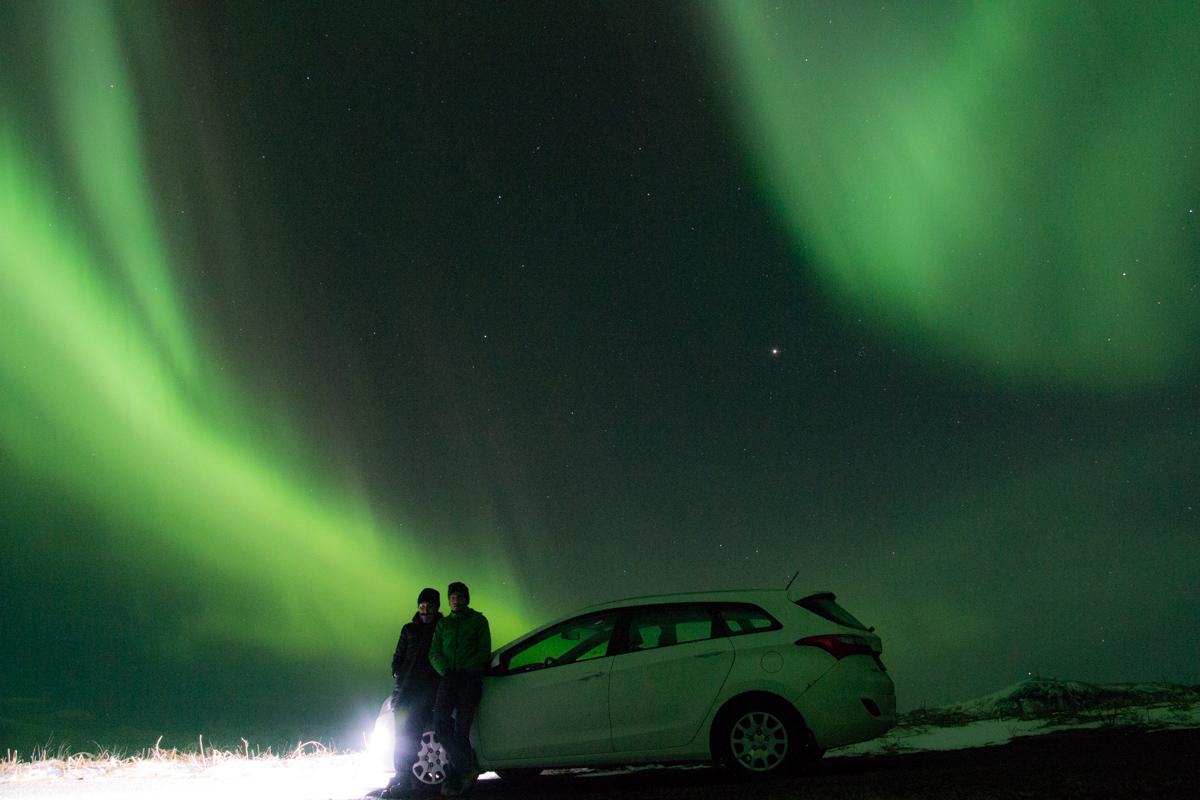 aurora-boreale-islanda-northern-lights-iceland-10
