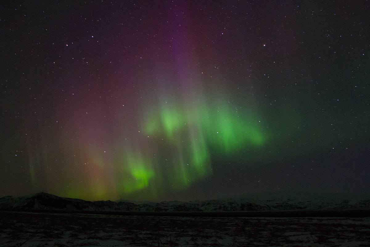 aurora-boreale-islanda-northern-lights-iceland-2
