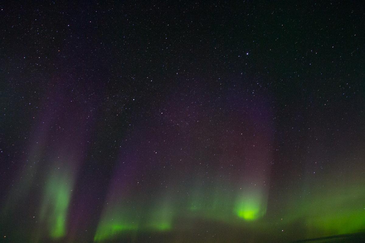 aurora-boreale-islanda-northern-lights-iceland-3