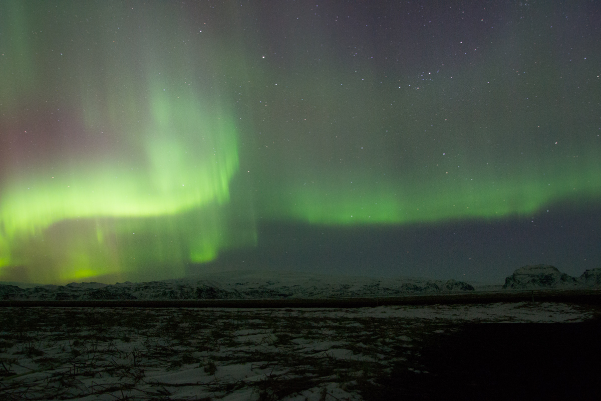 aurora-boreale-islanda-northern-lights-iceland-4