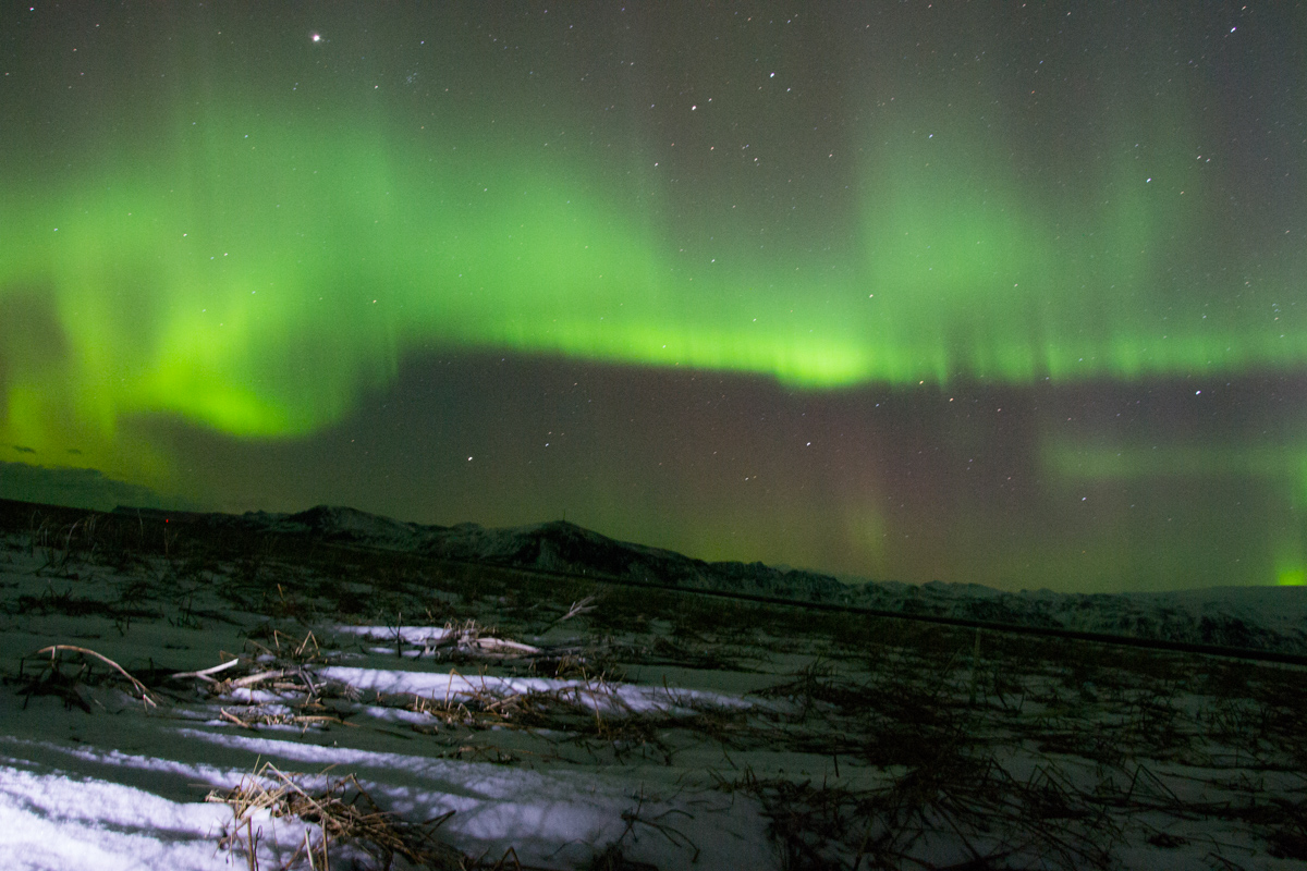 aurora-boreale-islanda-northern-lights-iceland-6