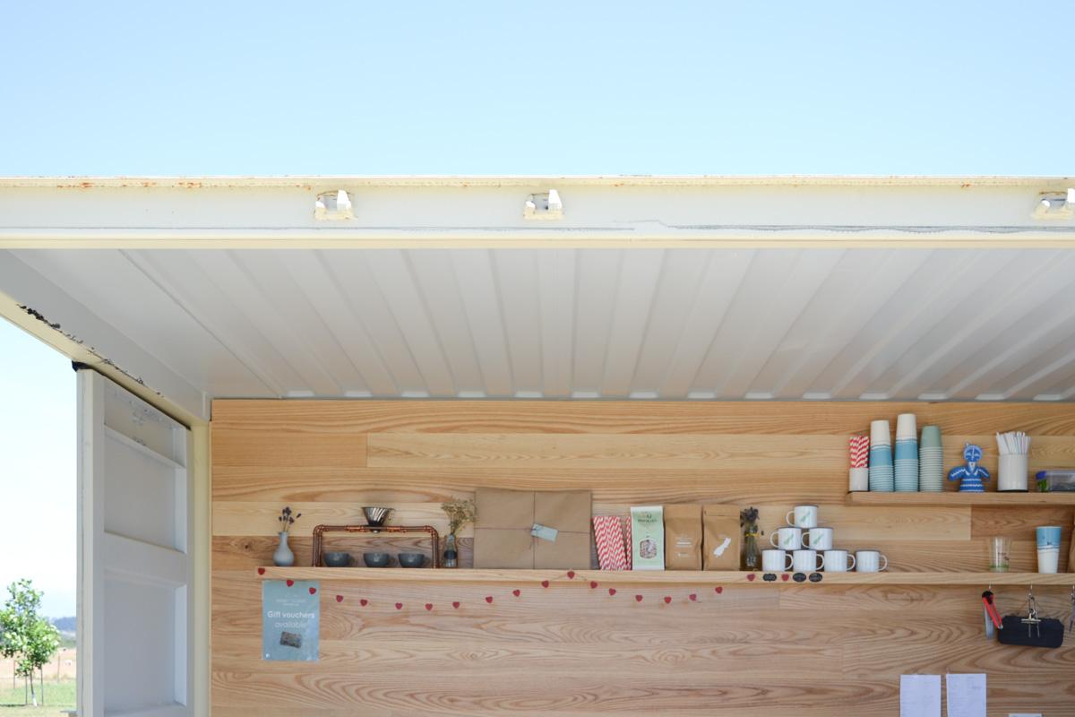 container-design-cafe-3