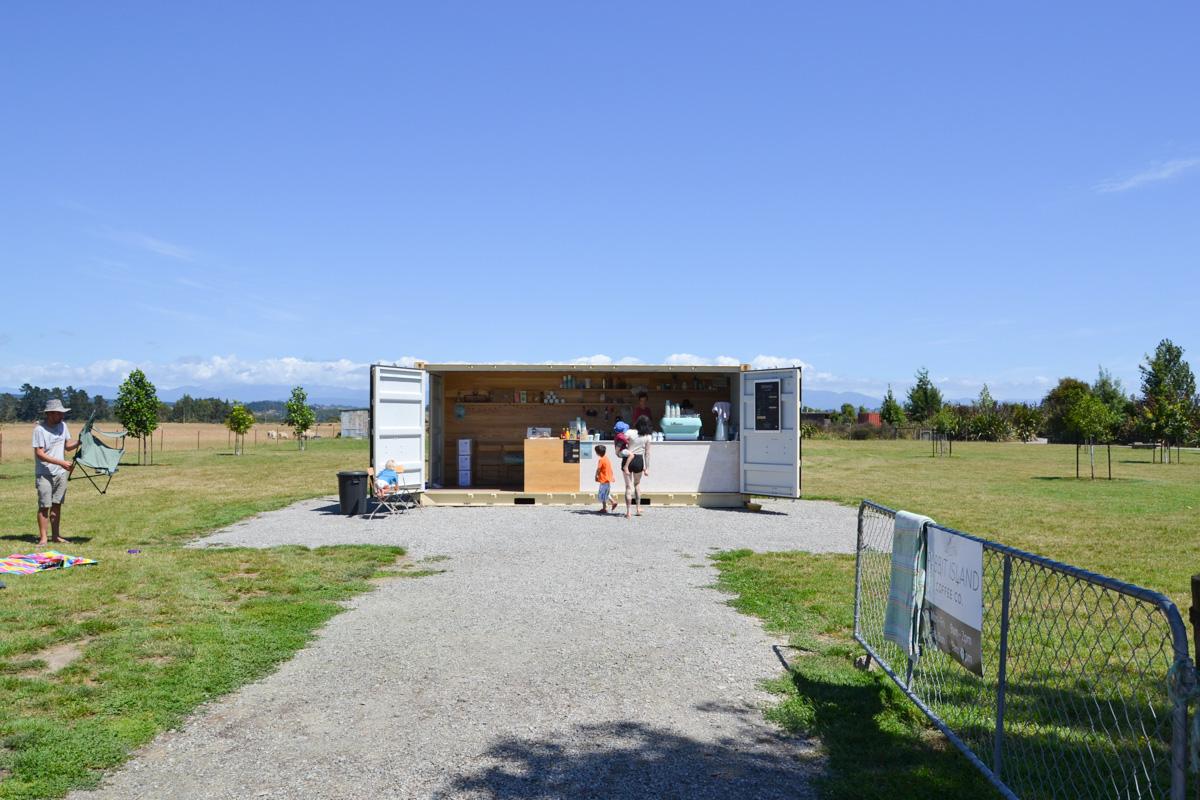 container-design-cafe-4