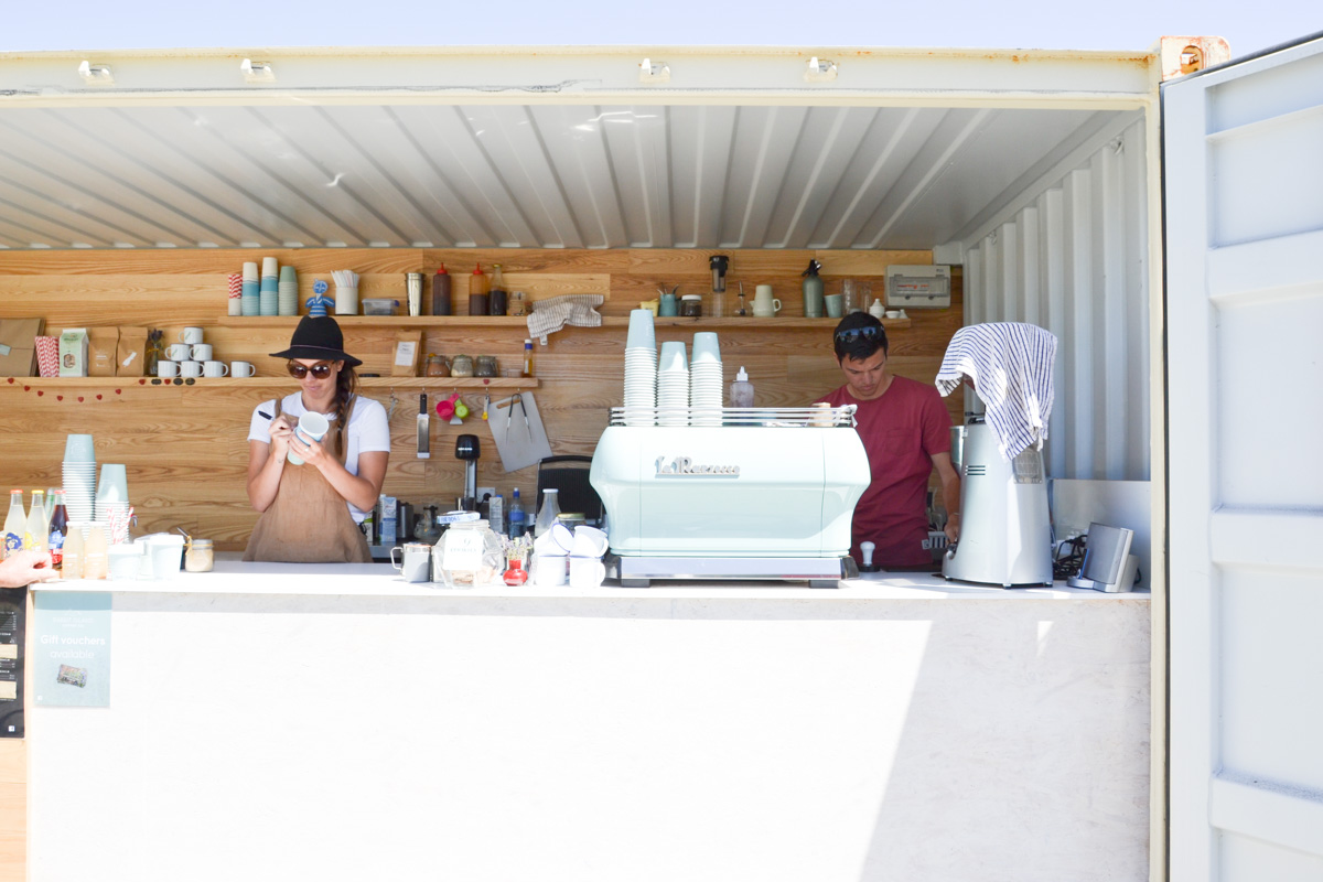 container-design-cafe-6