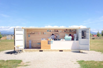 container-design-cafe-new-zealand