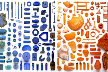 dung-blue-landscape-cover