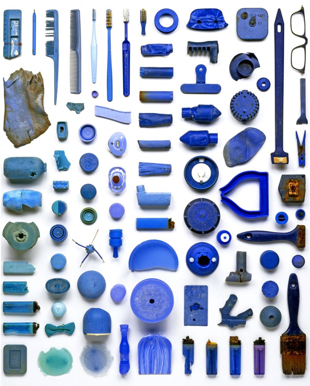 dung-blue-landscape