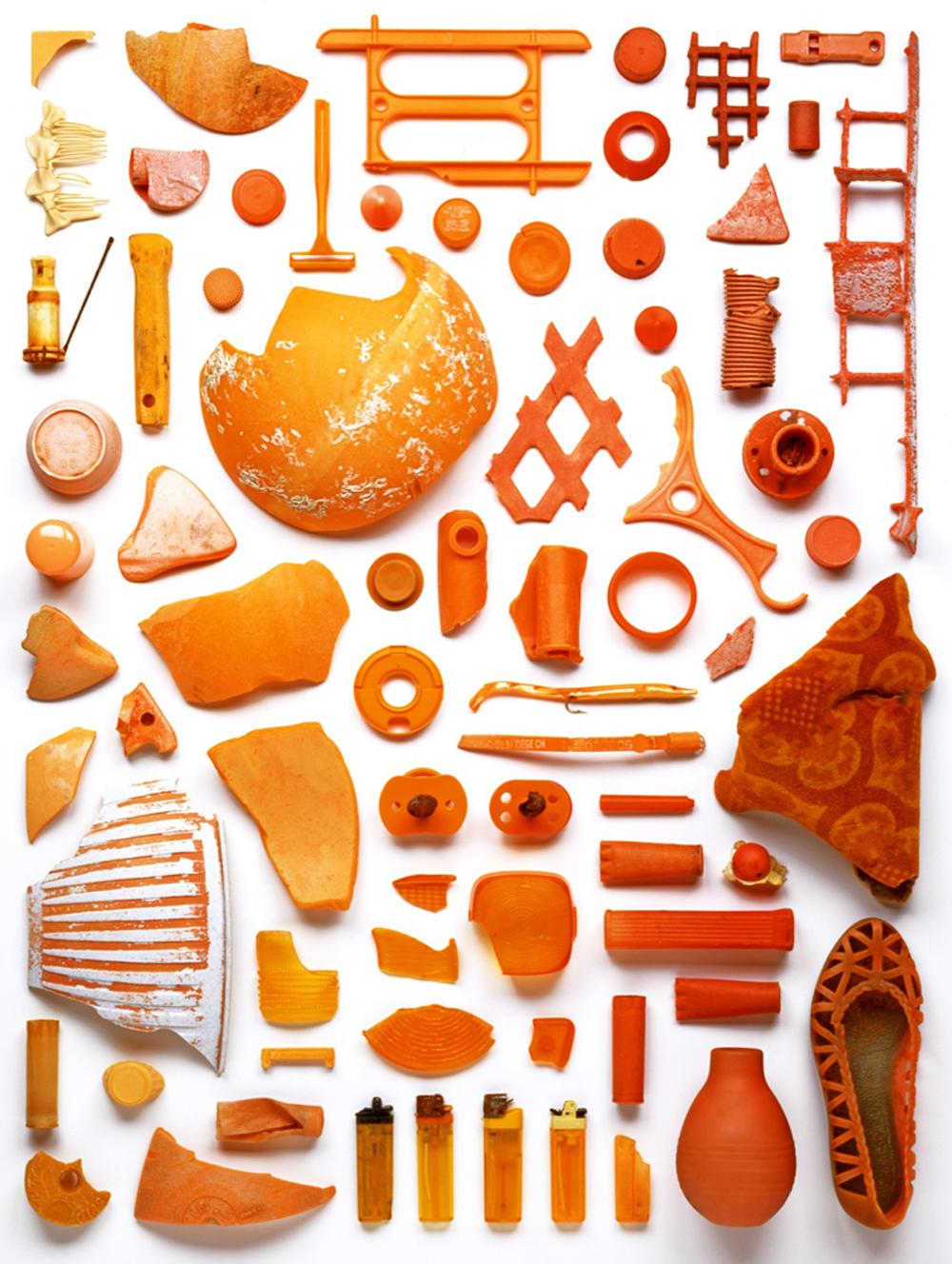 dung-orange-landscape