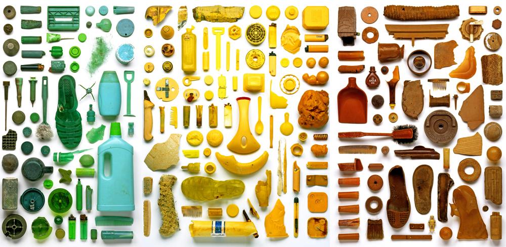 dung-yellow-landscape-copy