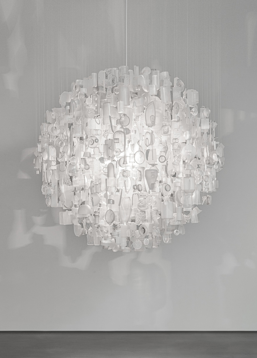haygarth_tide_chandelier-clear-01_copy