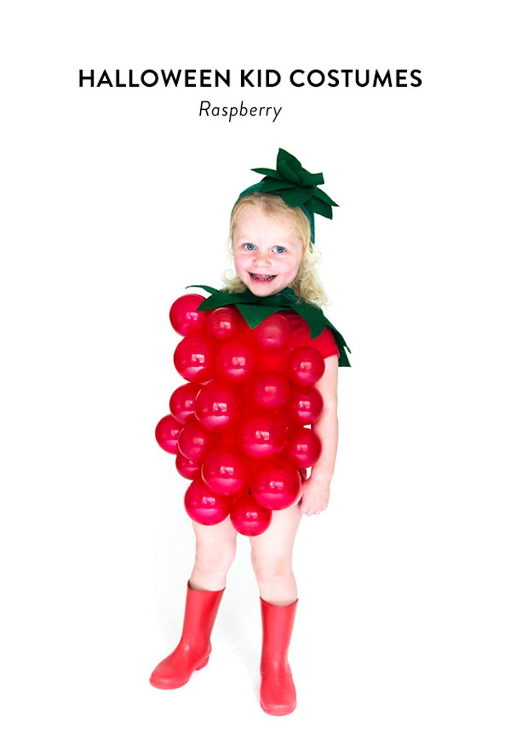 raspberry_costume10a