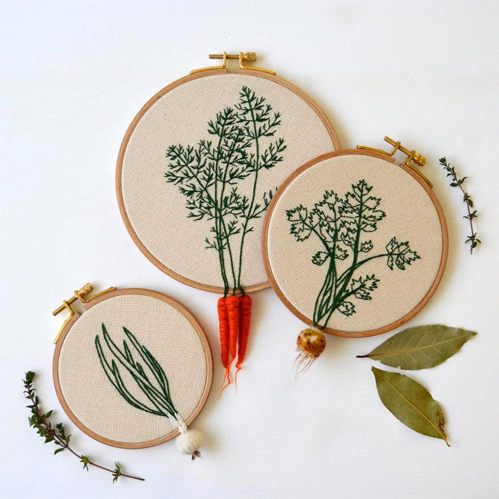 ricami-a-rilievo-embroidery-3d-veg