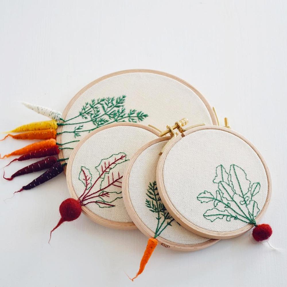 ricami-a-rilievo-embroidery-3d-verdure