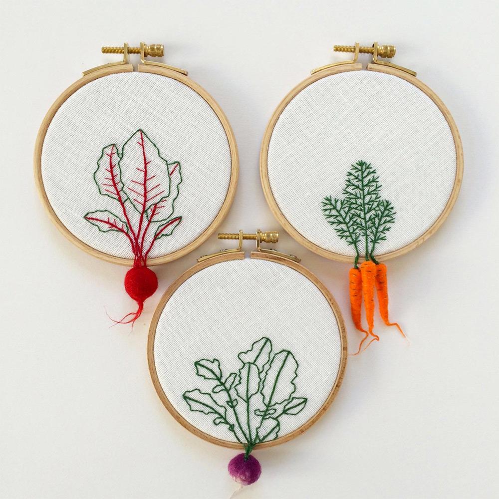 ricami-a-rilievo-embroidery-3d