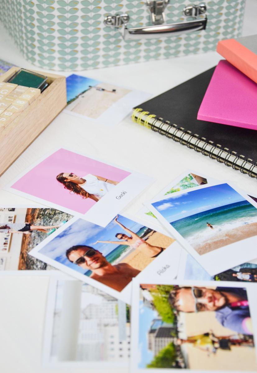 stampare-foto-vacanze-11