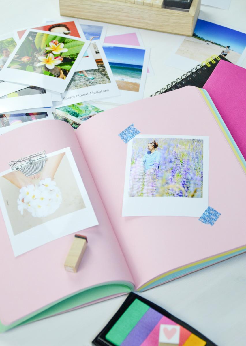 stampare-foto-vacanze-17