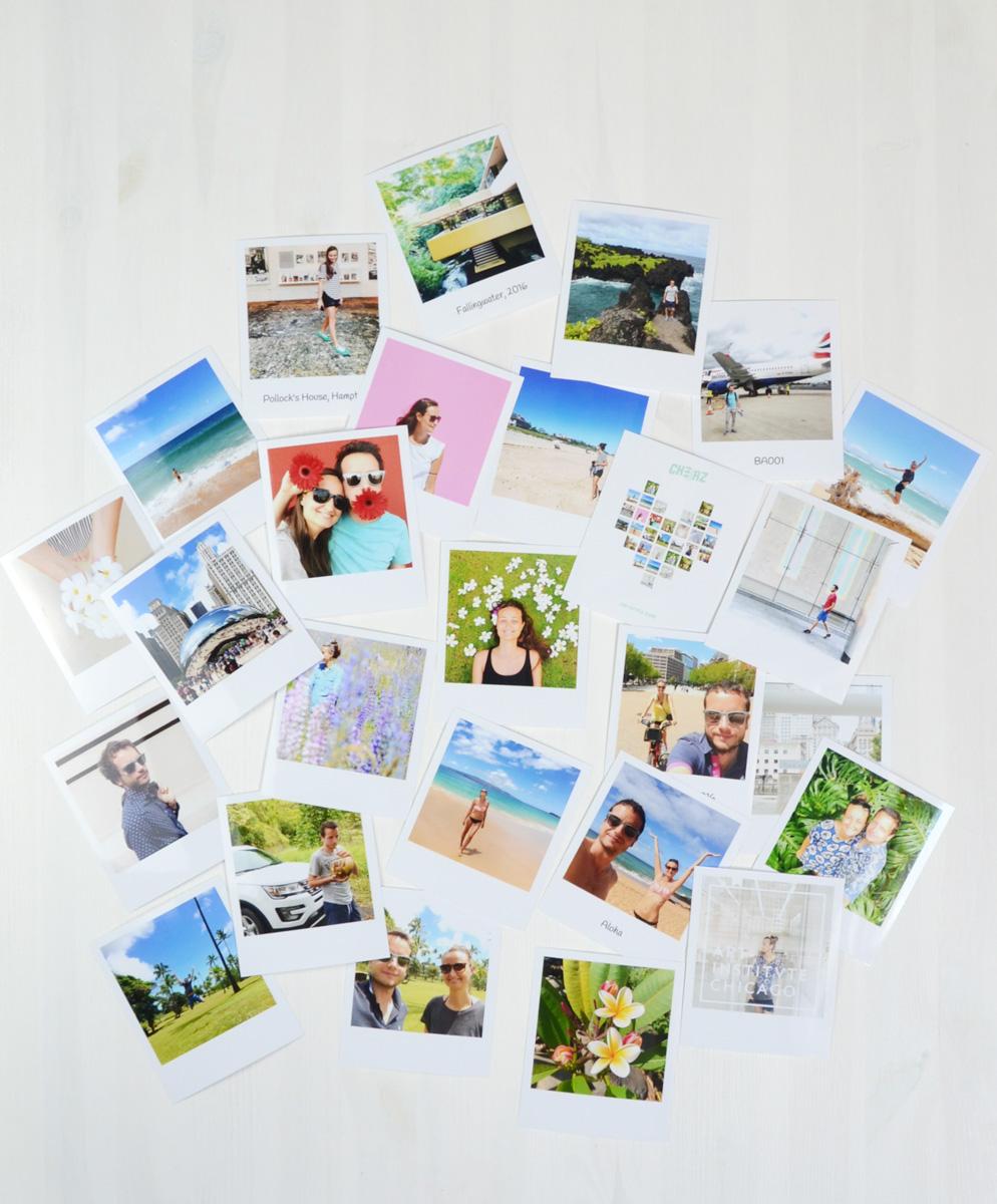 stampare-foto-vacanze-2