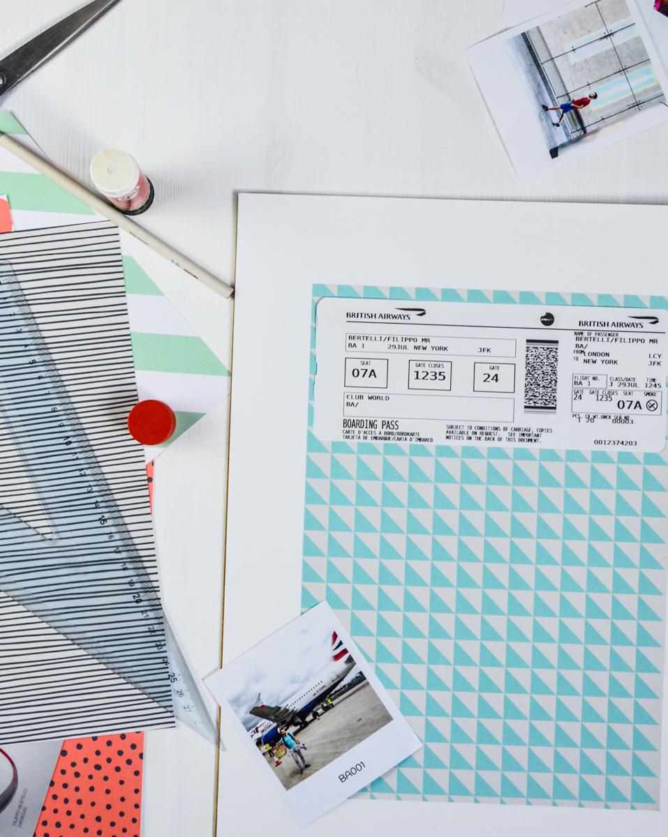 stampare-foto-vacanze-6
