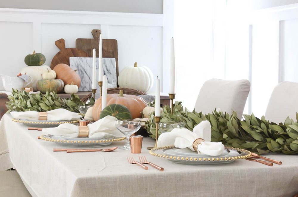 farmhouse-fall-tablescape-4940