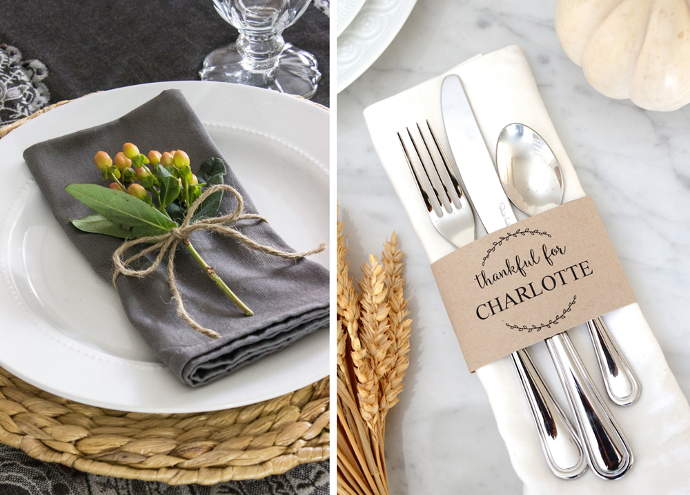 floral-sprig-tied-around-napkin-with-twine-a-simple-beautiful-addition-to-a-holiday-table-copy